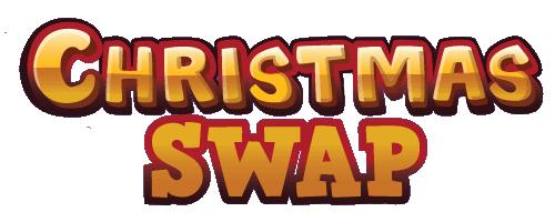 Christmas Swap - Jeu mobile Match 3