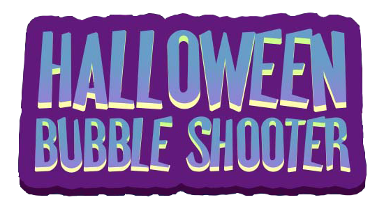 Halloween Bubble Shooter - Jeu gratuit