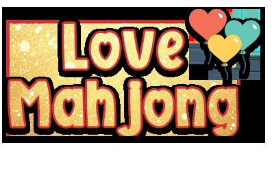 Love Mahjong - Jeu de réflexion gratuit