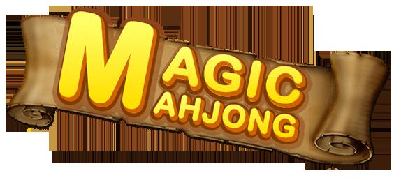Magic Mahjong – Jeu de réflexion gratuit sur mobile et ordinateur