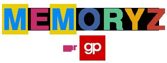 Memoryz - Jeu de mémoire visuelle gratuit en ligne