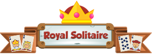 Royal Solitaire - Jeu de spider solitaire gratuit