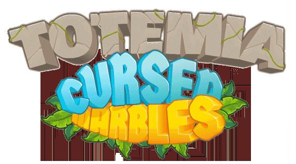 Totemia Cursed Marbles - Jeu de Zuma gratuit