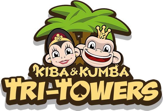 Tower Solitaire - Jeu de cartes mobile gratuit