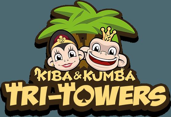 Tower Solitaire - Jeu de cartes mobile gratuit