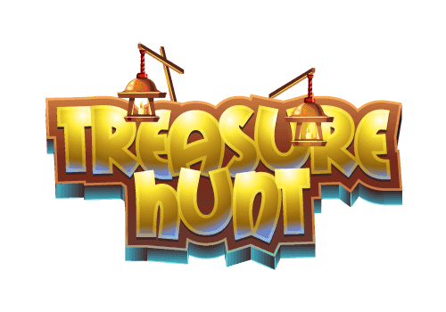 Treasure Hunt - Jeu Match3 sans téléchargement mobile