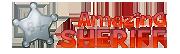 Amazing Sheriff - Jeu d'adresse gratuit PC