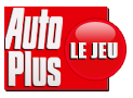 Autoplus - Jeu auto d'adresse gratuit