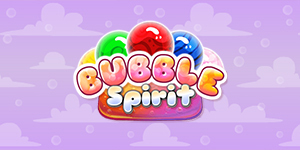 Bubble Spirit
