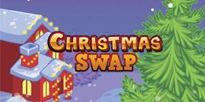 Christmas Swap