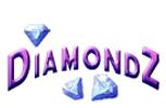 Diamondz - Jeu gratuit de réflexion en ligne