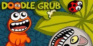 Doodle Grub