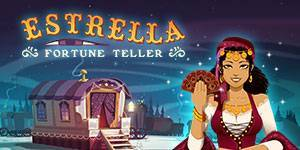 Estrella Fortune Teller