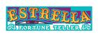 Estrella Fortune Teller - Jeu de filles gratuit