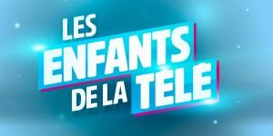 Les Enfants de la Télé