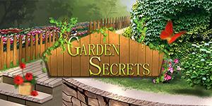 Garden Secrets
