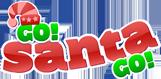 Gosantago - Jeu d'adresse gratuit pour Noël