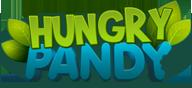 Hungrypandy - Jeu gratuit d'adresse