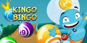 Kingo Bingo