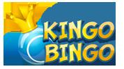 Kingobingo - Jeu de bingo gratuit avec cadeaux