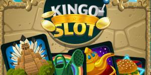Kingo Slot