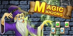 Magic Mahjong