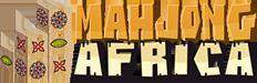 Mahjong Africa - Jeu de Mahjong 3D exclusif