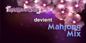 Mahjoowng