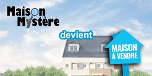 (c) Maisonavendre-lejeu.fr