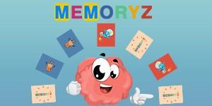 Memoryz