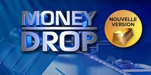 Money Drop, le jeu