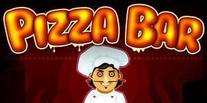 Pizzabar