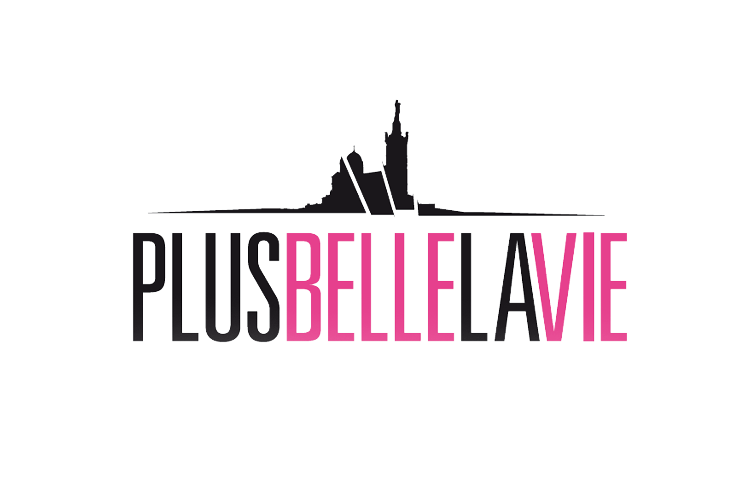 Plus Belle La Vie - Le jeu officiel de la série France 3