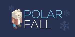 Polar fall