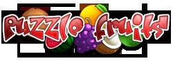 Puzzle Fruits - Jeu de bubble gratuit en ligne