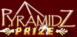 Pyramidz Prize  - Jeu de Match 3 gratuit en ligne
