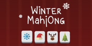 Winter Mahjong