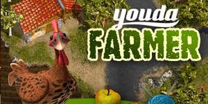 Youda Farmer